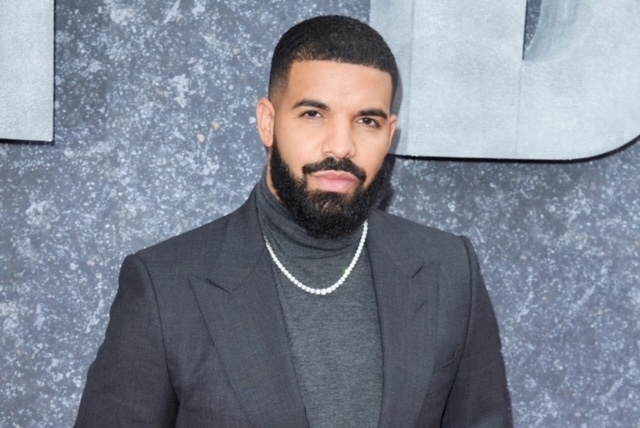 Drake Reveals New Album 'Certified Lover Boy' Is Officially On The Way