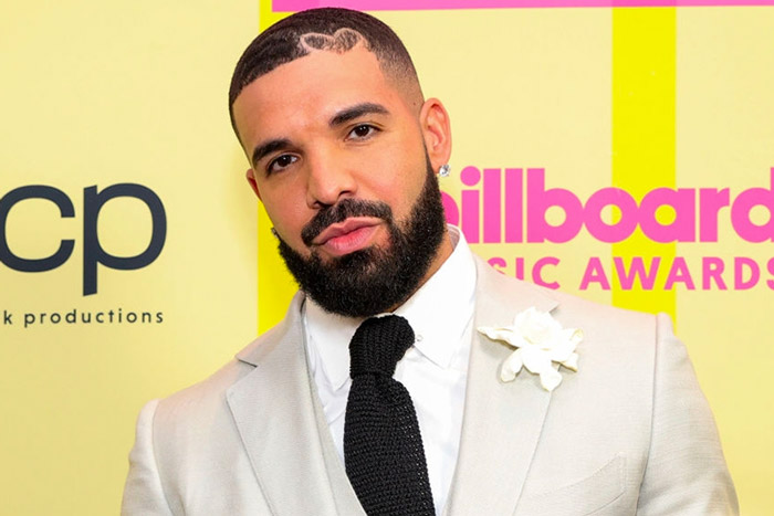 Drake Announces Certified Lover Boy Album Is Officially Complete