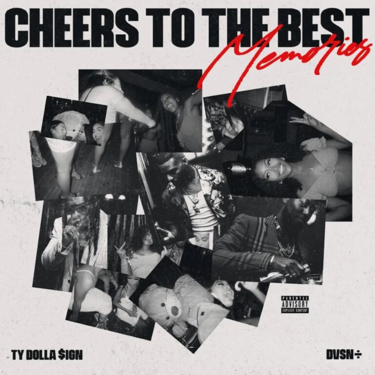 """[Watch] dvsn x Ty Dolla $ign Team Up For """"Memories"""" Visual & Releases Joint Project 'Cheers To The Best Memories'"""