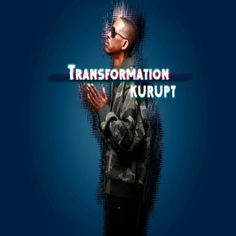"""Renowned West Coast Hip Hop Artist Kurupt's Back With New Single """"Transformation"""""""