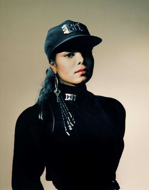 """[Watch] First Teaser of the """"JANET"""" Documentary Is Here!"""