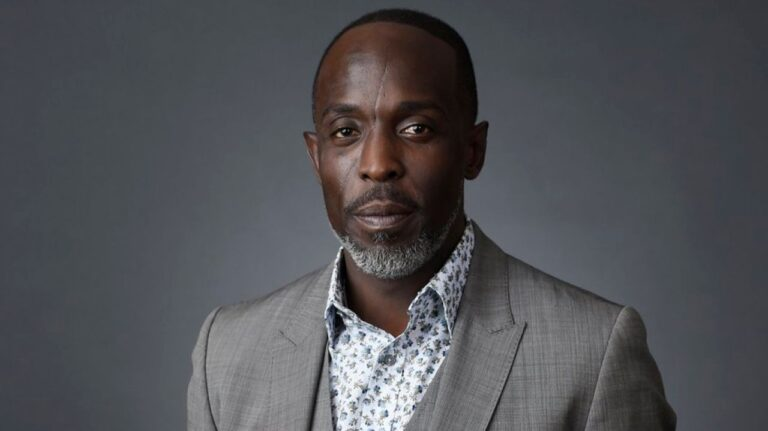 'The Wire' Star Actor Michael K. Williams Found Deceased Inside Of His NYC Apartment
