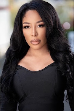 """Lifetime Gears Up For K. Michelle's New Transformation Series """"My Killer Body"""""""