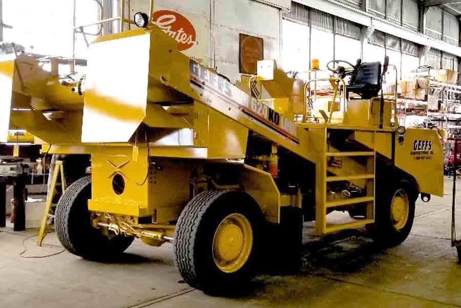 BM624 yellow 1