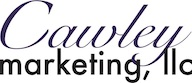 Cawley Marketing, LLC Logo