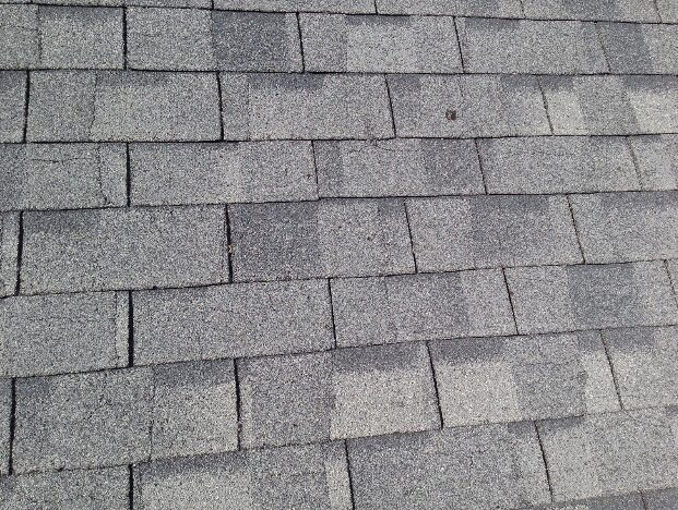 Discontinued Atlas Chalet Shingle