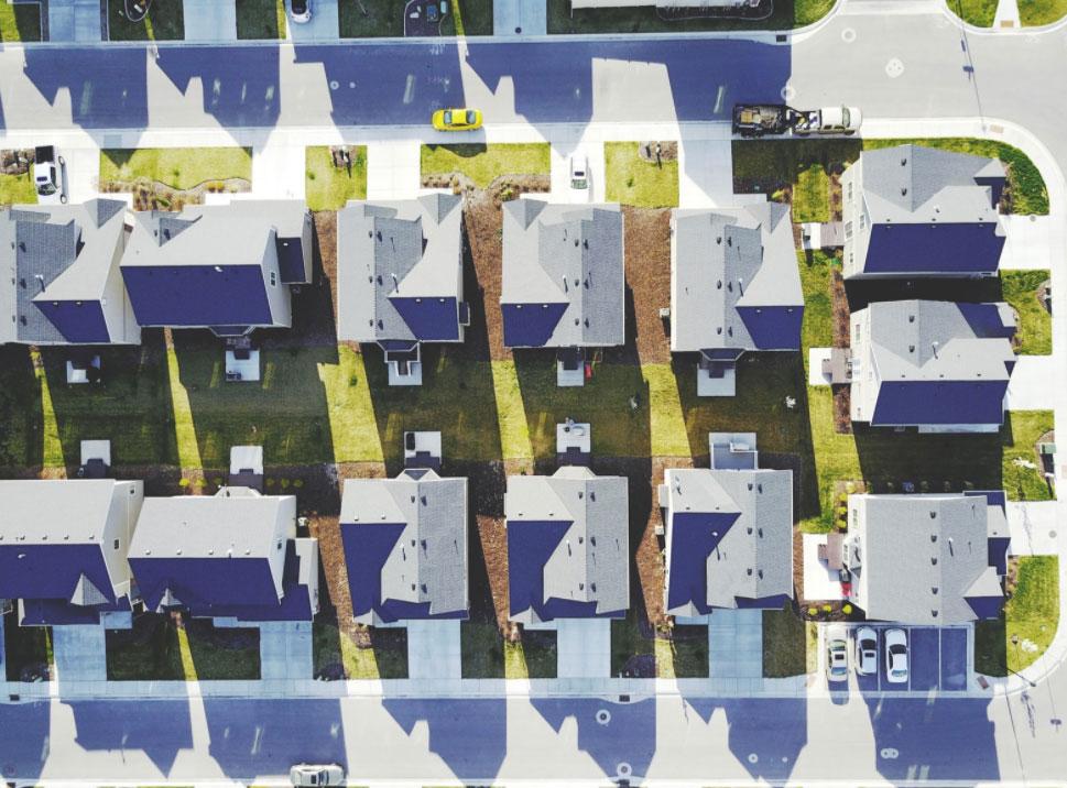 Residential-Neighborhood-Edge-Roofing