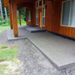 Porch 1