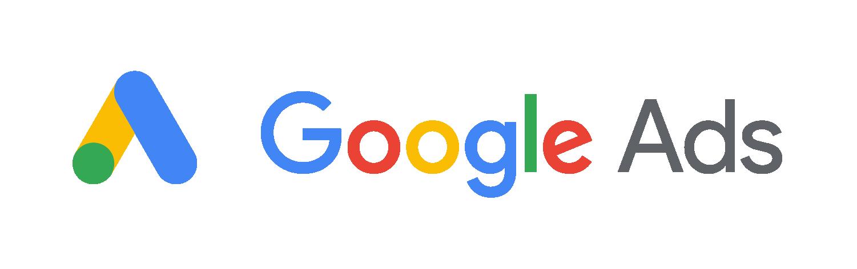 Ads_logo_horizontal_dont_1