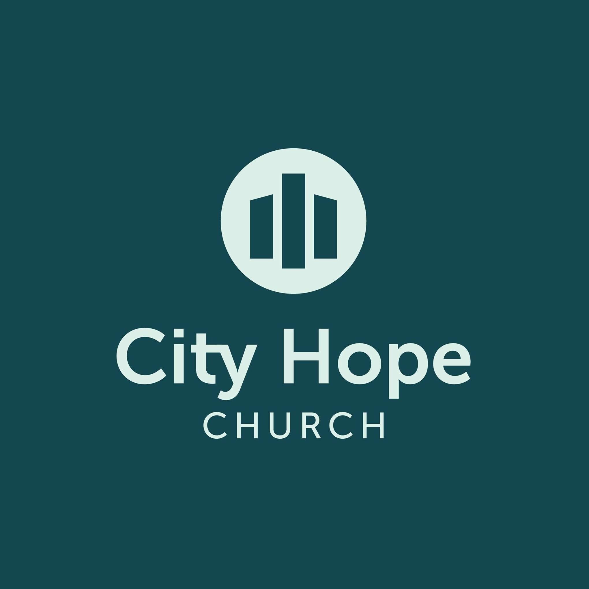 CityHopeChurch