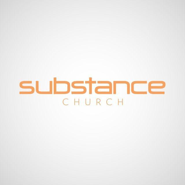 Substance Church