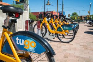 Best Tucson Tours