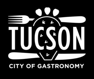 Tucson City of Gastronomy