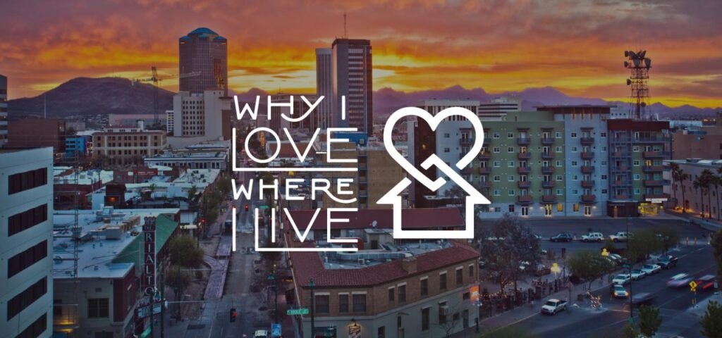 Why I Love Where I Live - Tucson's Best Souvenir Shops
