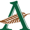 Arrowood Golf Course Logo