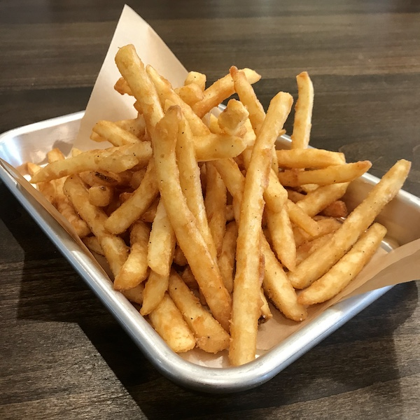 beer_battered_fries