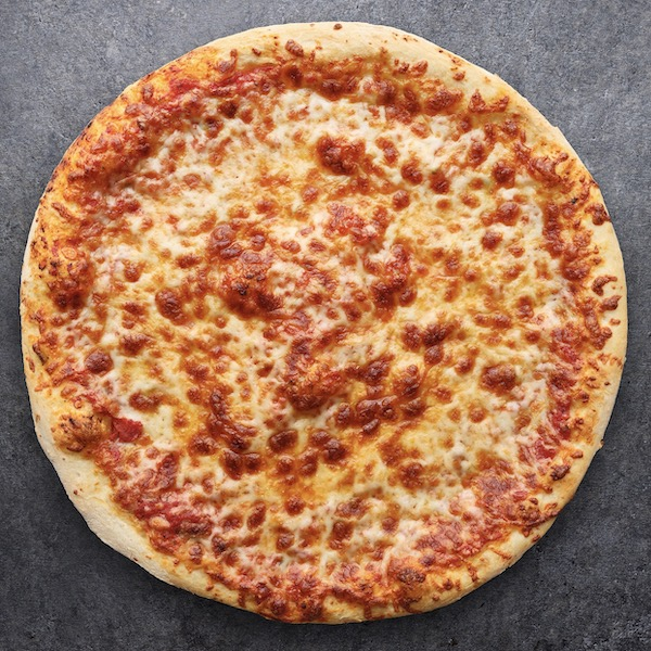 cheese_pizza