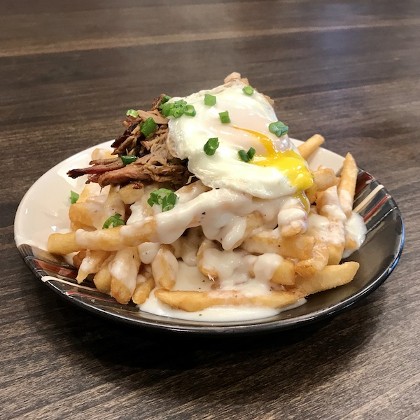 pulled_pork_fries
