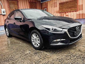 🔥 2019 Mazda Axela Sport HB🔥