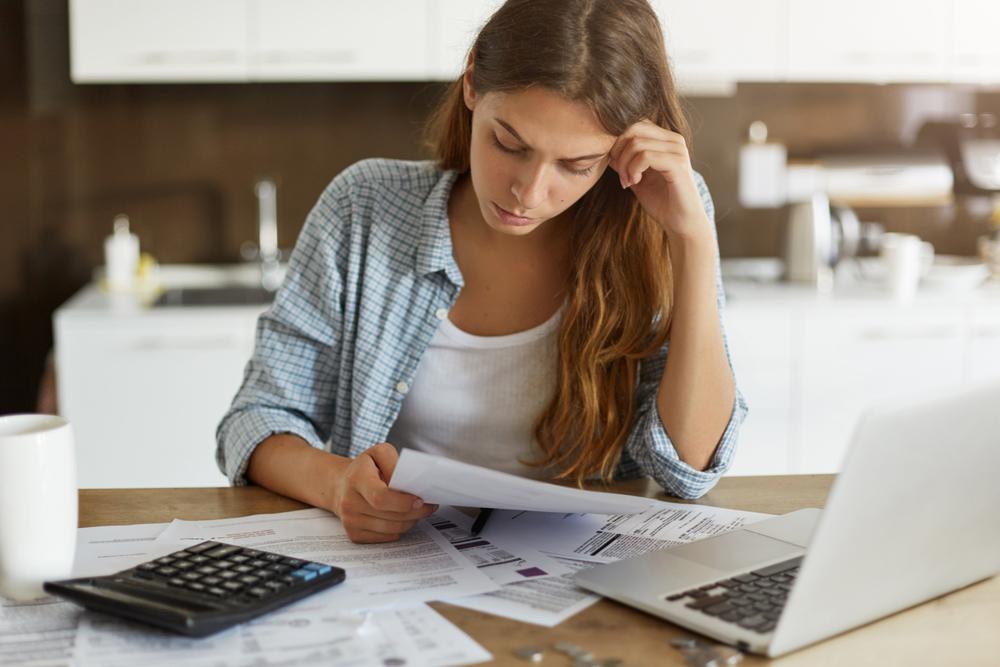 Debt Settlement Lawyer in Jacksonville FL