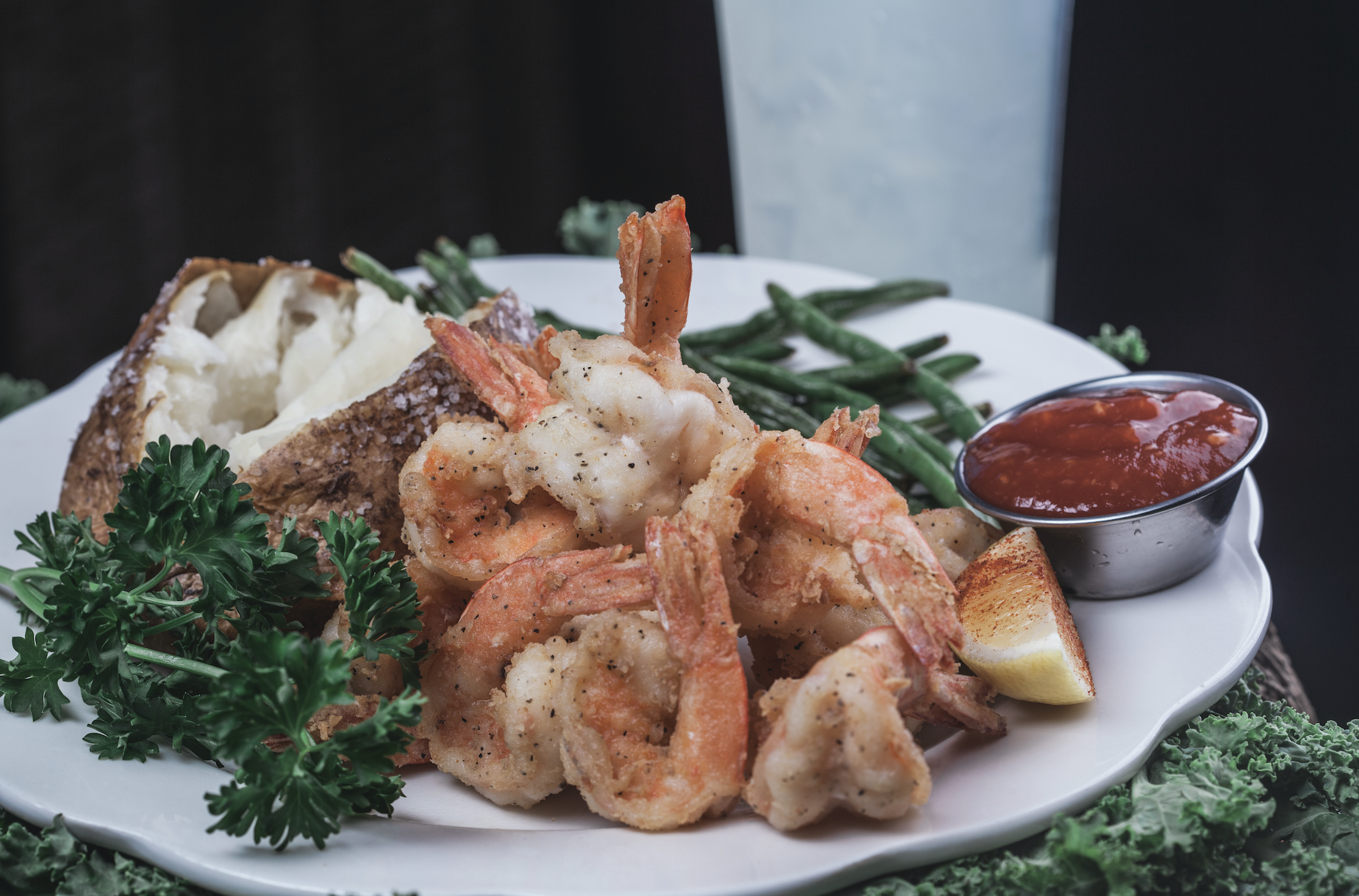ttf-shrimp