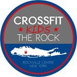 crossfitkidstherock