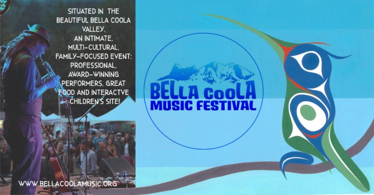 BCMusicFestival