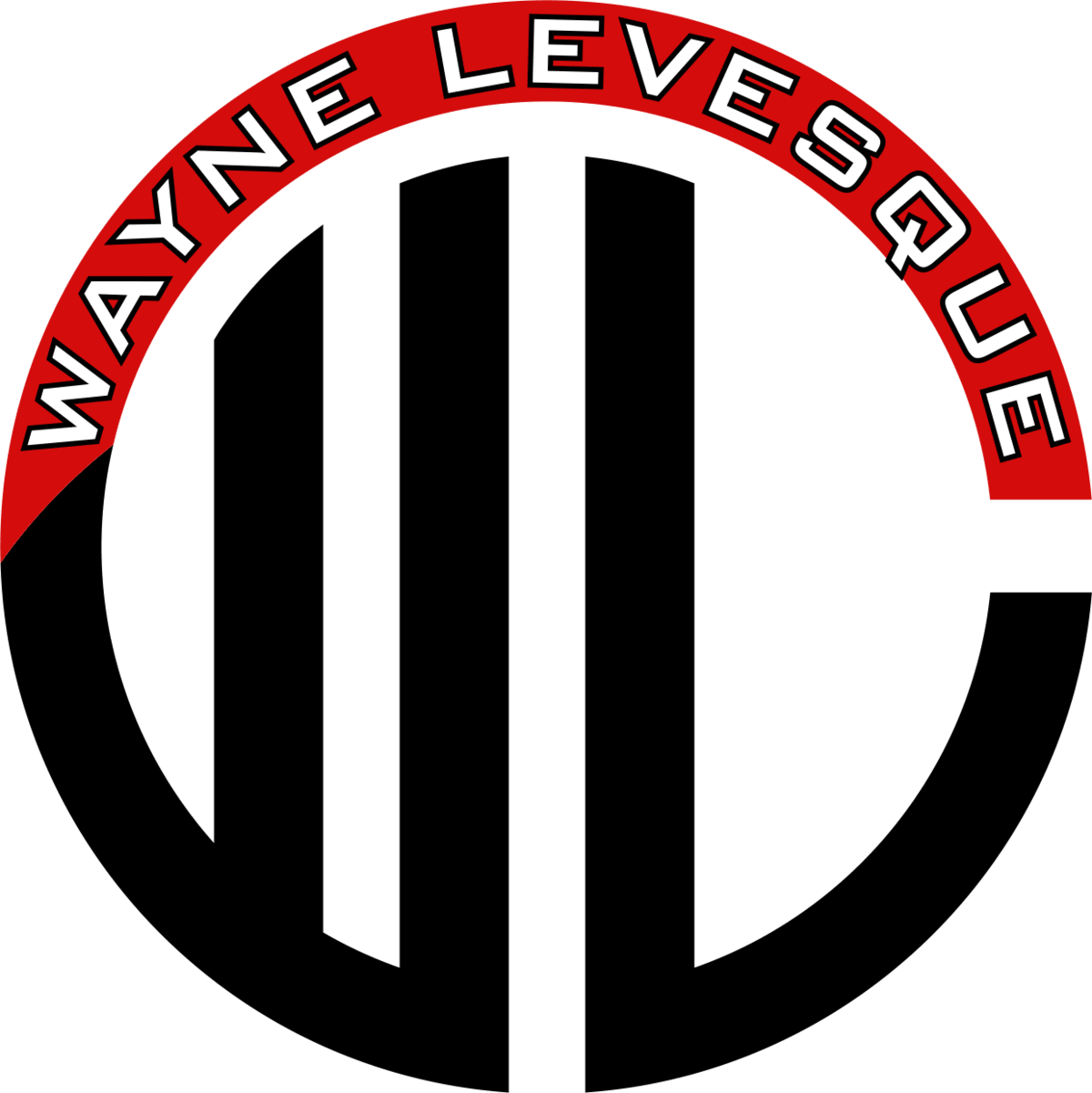 Wayne Levesque Music