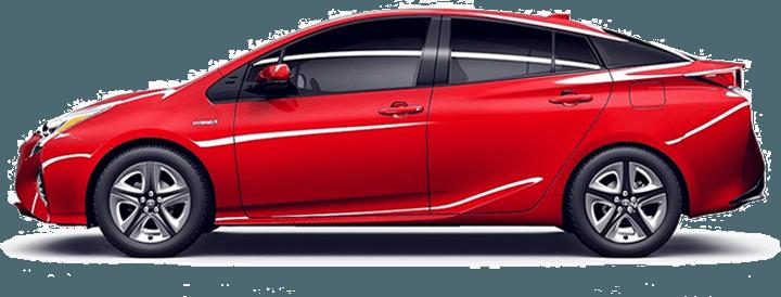tomball car repair