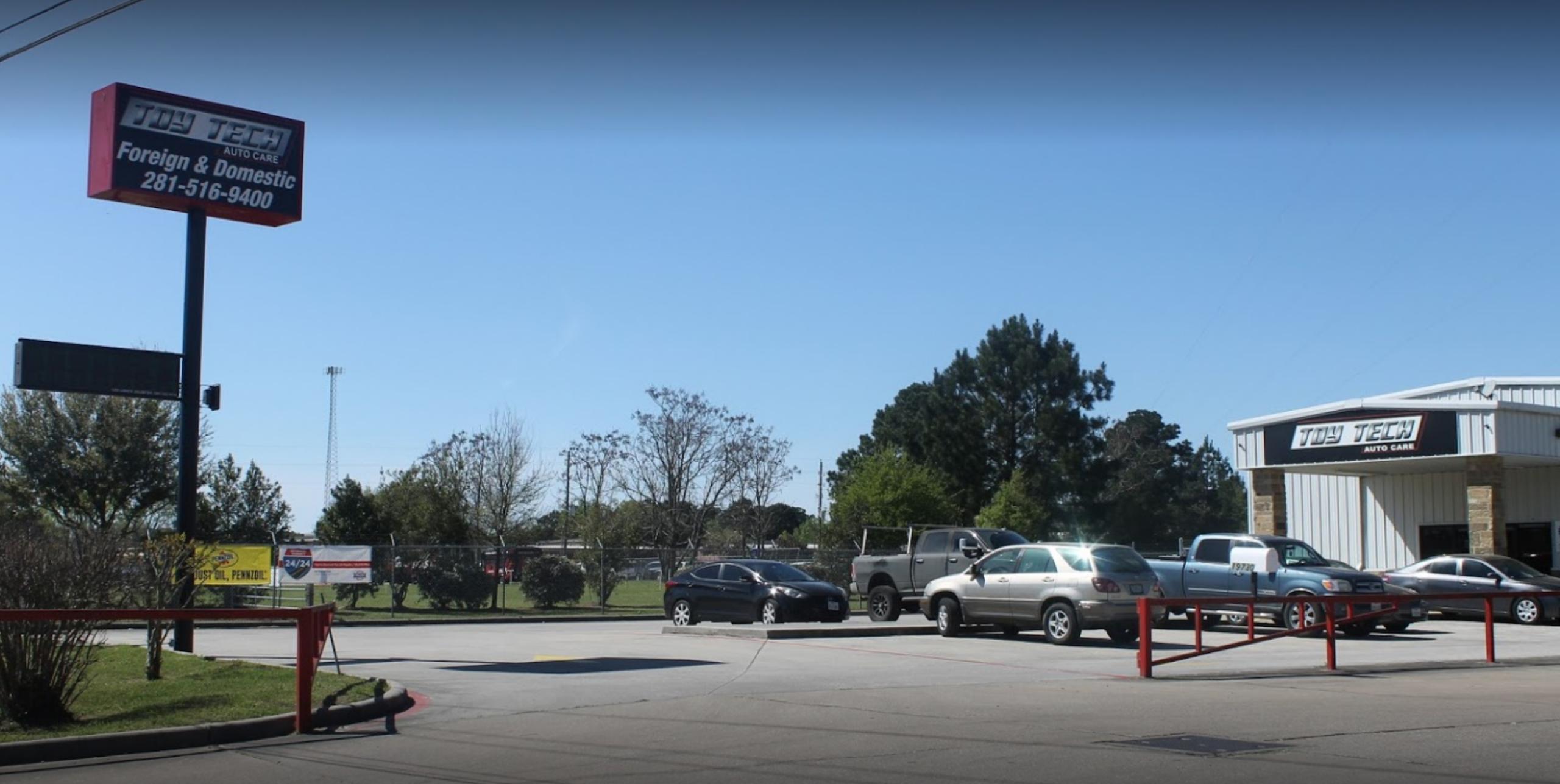 outside-toytech-autocare