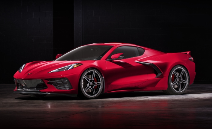 2020-corvette-stingray