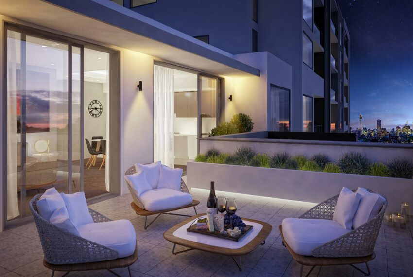 Terrace low reso