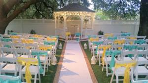 Wedding Venue Dallas Texas