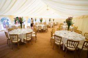 outdoor-wedding-venue-dallas