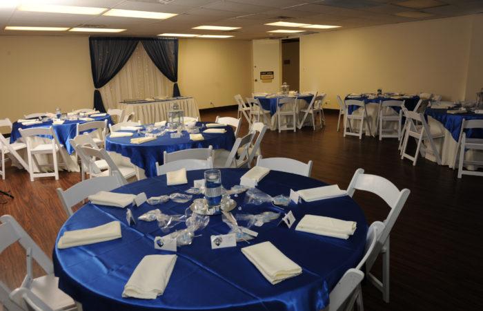 Wedding Ceremony Reception Venues Dallas