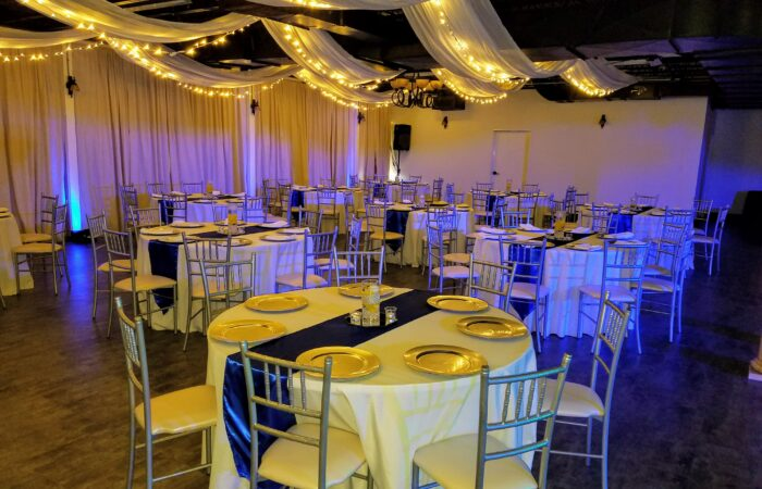 Birthday Party Venues, Athena Wedding Reception Venues Dallas