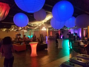 Cheap Birthday Party Places Near Me
