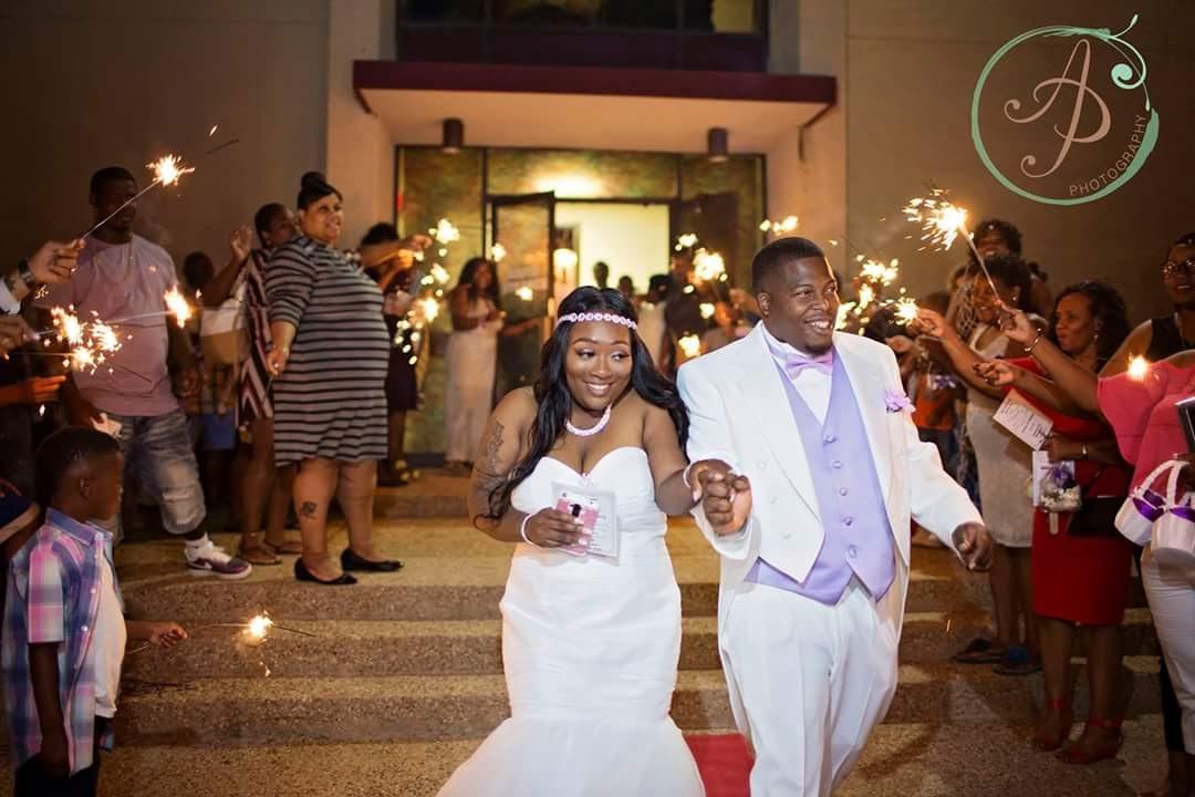 Wedding Ceremony Reception Venues Dallas, Athena Wedding Reception Venues Dallas