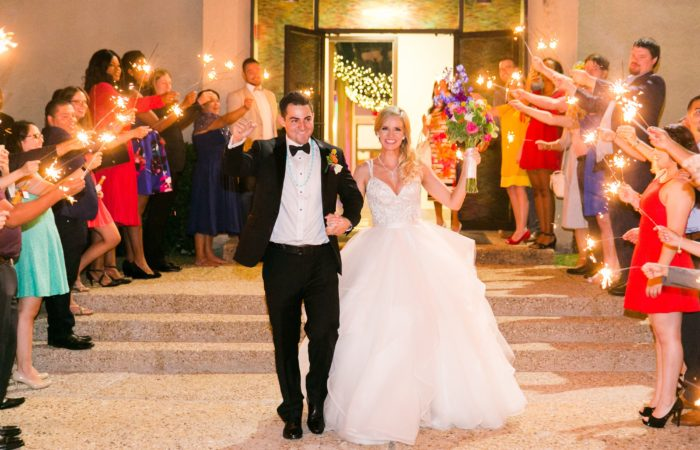 Athena Wedding Packages, Wedding Reception Venues In Dallas texas