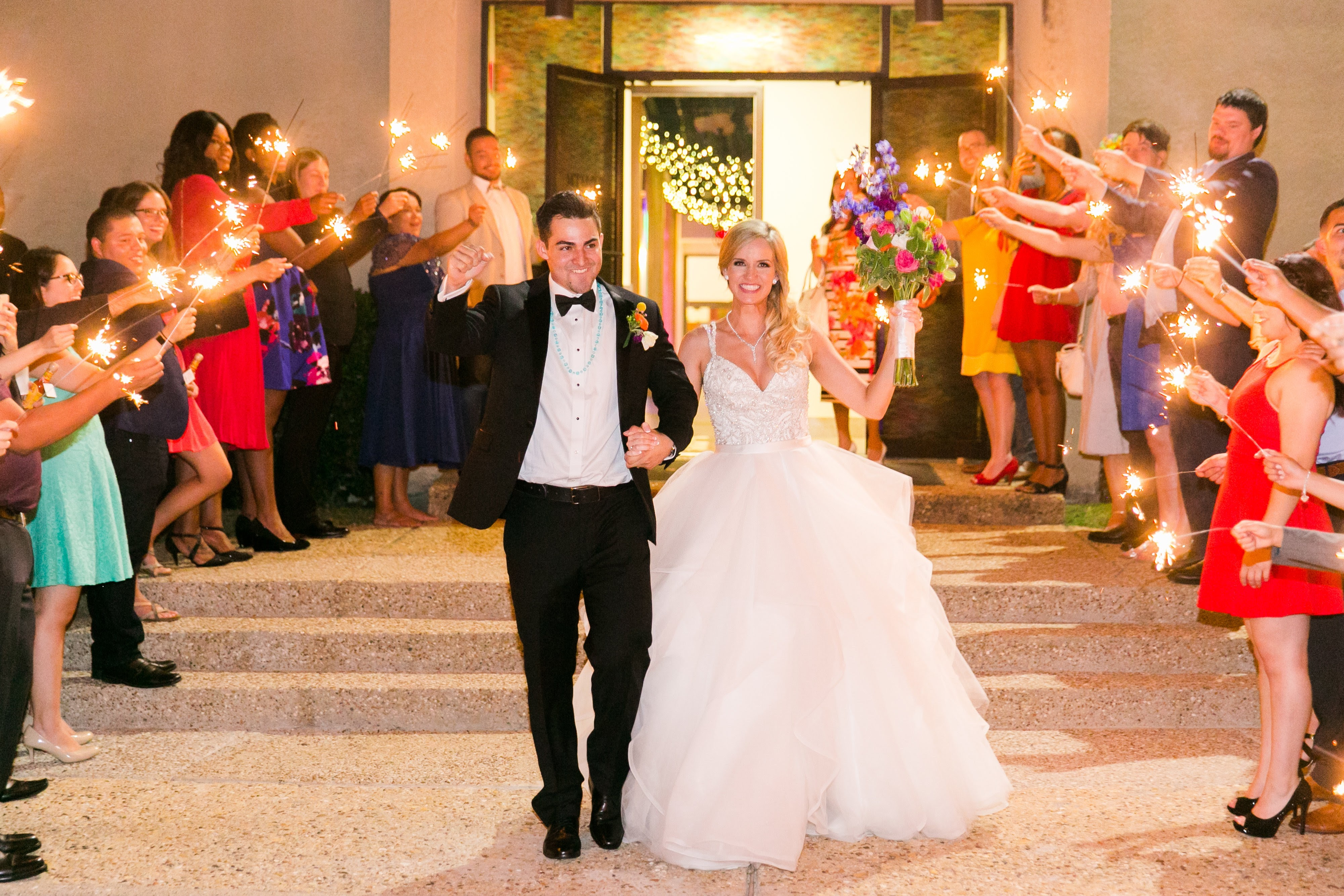 Athena Wedding Packages, Wedding Reception Venues In Dallas texas