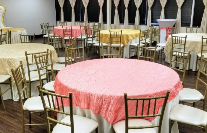 Baby Shower Venues Dallas Texas