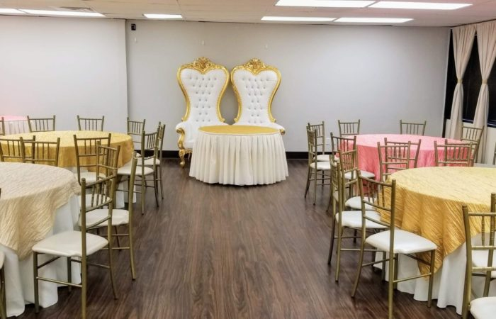 Event Centers For Baby Showers Near Me, The Aphrodite Room