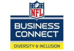 NFL-Business-Connect-1-e1510713126239