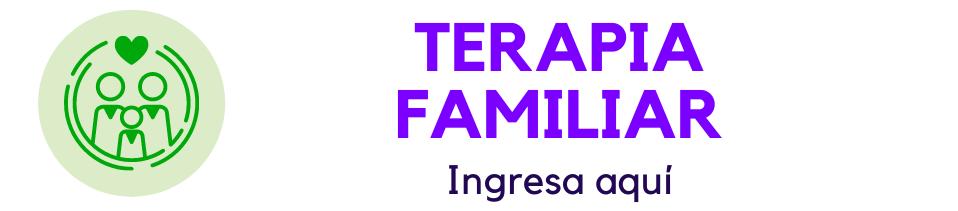 Botón terapia familiar