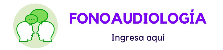 Fonoadiología