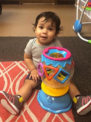 child care corpus christi