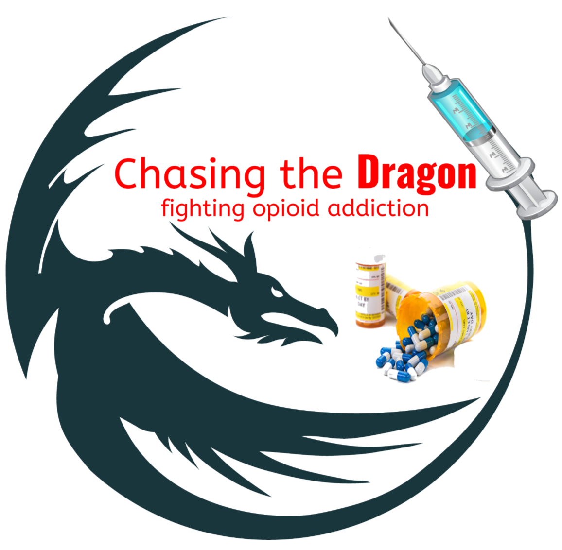 dragon/