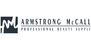 Armstrong & McCall Beauty Supply