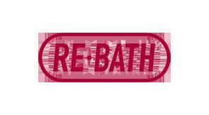 Logo - Rebath