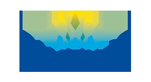 Logo - Santikos Entertainment